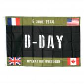 Vlag D-Day