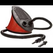 Redcliffs Voetpomp 3 liter
