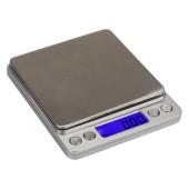 Mini Scale 500gr/0.01gr