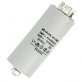 Aanloop condensator 30uF-450 volt