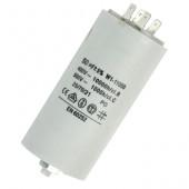 Aanloop condensator 50uF-450 volt