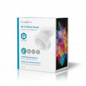 Nedis Wi-Fi motion sensor SmartLife Bewegingssensor
