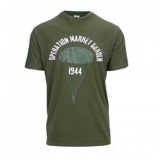 T-shirt Operatie Market Garden
