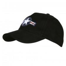 Baseball cap USAF WWII