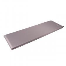 CA SI-Mat Basic Plus 198x63x7,5 cm