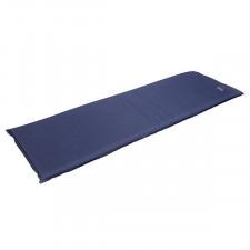 CA SI-Mat Basic 195x60x5 cm