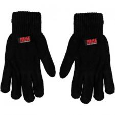 Heat Keeper Chenille Thermo  dames handschoen