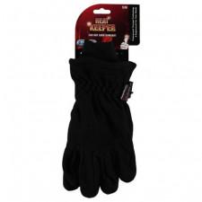 Heat Keeper handschoen Thermo fleece maat XXL