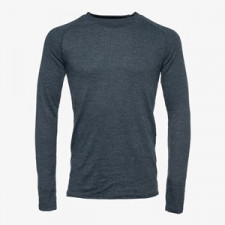 Heat Keeper thermo shirt