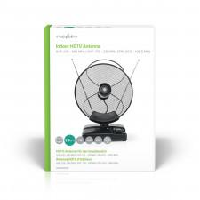 Nedis indoor HDTV Antenna binnen antenne