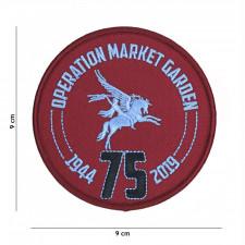 Embleem Operatie Market Garden 75 jaar