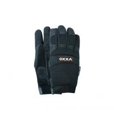 Oxxa X-Mech  Werkhandschoen