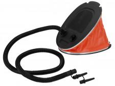Redcliffs Voetpomp 5 liter